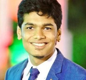 Dhiraj Mutha, Glory Inks, Client of Ukvalley Technologies