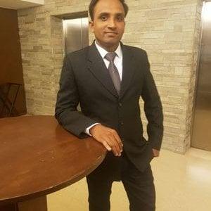 Yogesh Jachak, MD Bestayur.com