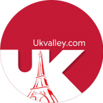 Ukvalley Technologies logo