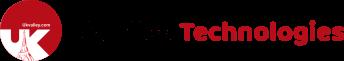 Ukvalley Technologies logo